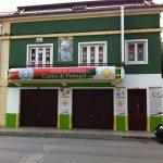 Escola de Condução Centro de Portugal - Coimbra