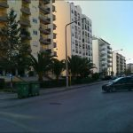 HTC_000020