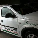 Escola de Condução Penacova - Grupo MGA