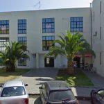 Escolas de Condução Grupo MGA - Manuel Gonçalves Alves - Coimbra - Escola de Condução Académica