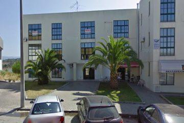 Coimbra - Académica
