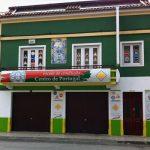 Escolas de Condução Grupo MGA - Manuel Gonçalves Alves - Coimbra - Escola de Condução Centro de Portugal