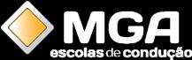 Escolas de Condução Grupo MGA - Manuel Gonçalves Alves