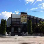 Escolas de Condução Grupo MGA - Manuel Gonçalves Alves - Coimbra - Escola de Condução Oliveirense