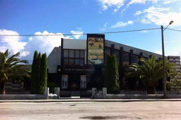 Oliveira do Hospital - Oliveirense