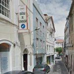 Escolas de Condução Grupo MGA - Manuel Gonçalves Alves - Coimbra - Escola de Condução Florbela